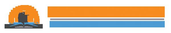 logo-horizontl