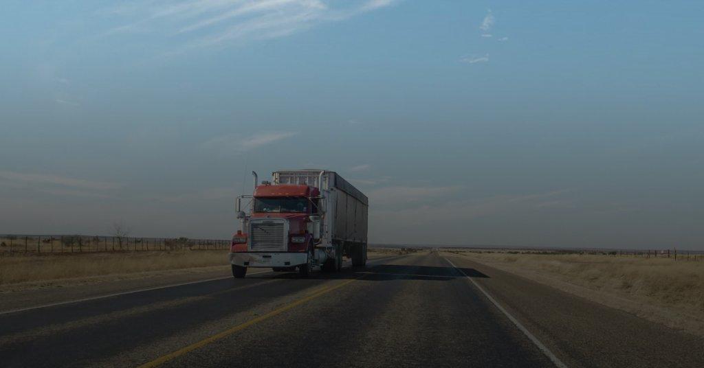 Blog - Transportation Academy